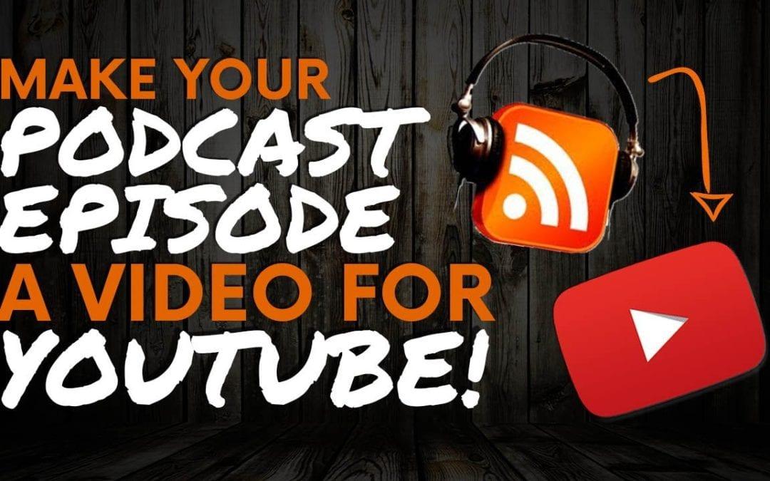 grabit download youtube videos