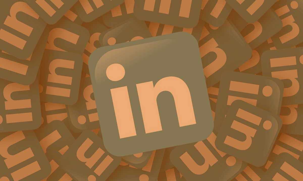 How to Boost Your LinkedIn Page Engagement