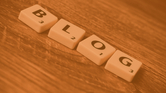 7 Tips to Write a Successful Blog Post
