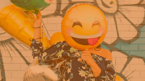Should You Use Emoji Marketing in Your Headlines?