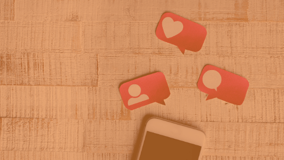 Your 6-Step Guide to Post Engaging Videos on IGTV