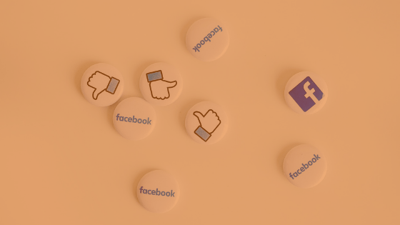 5 Reasons You Should Create a Facebook Group For Your Business