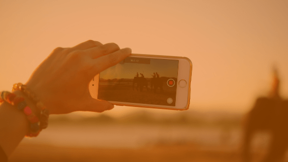 5+ Ways To Create Engaging Video Content for 2021
