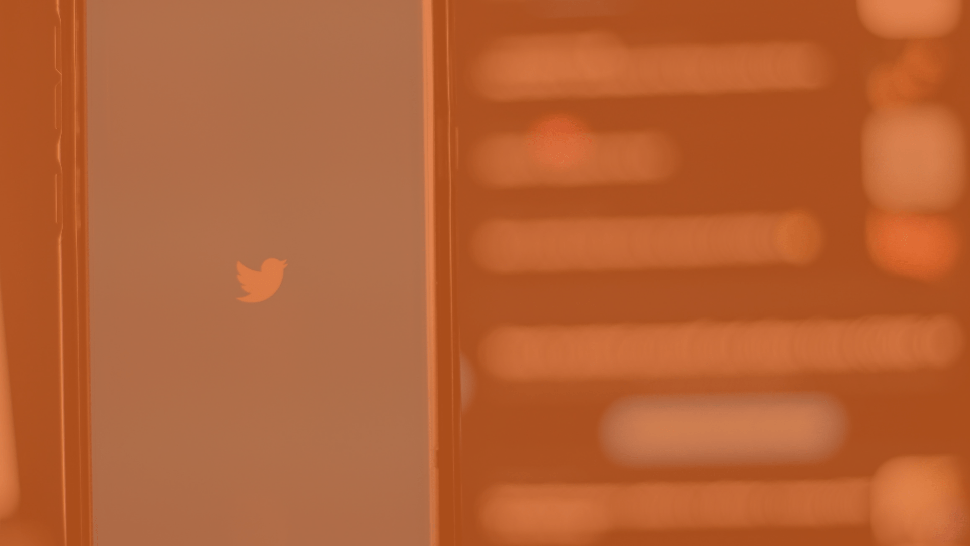 What Is Twitter Spaces And Why Should You Care As A Marketer?