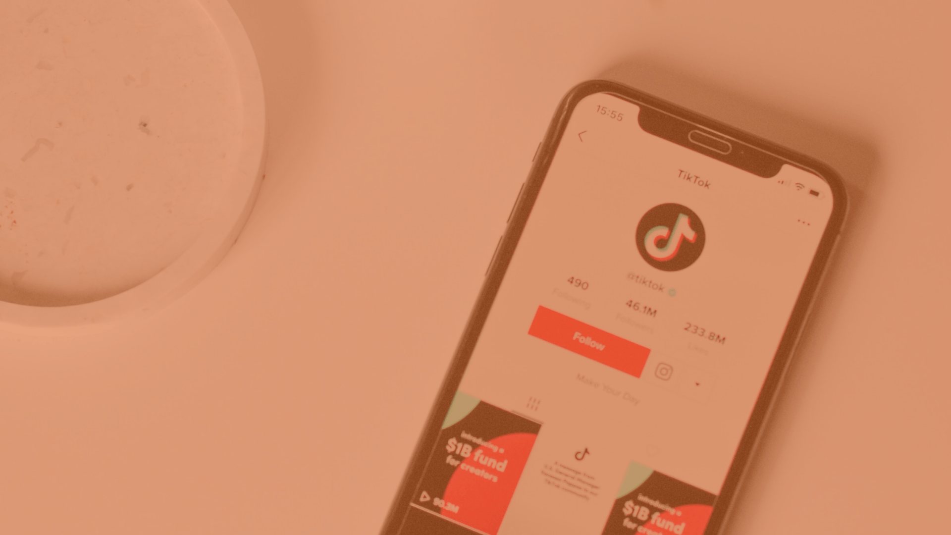 5+ Tips For A Successful TikTok Marketing Strategy